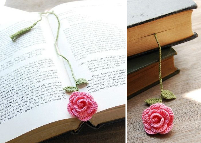 creative-bookmarks-4__700