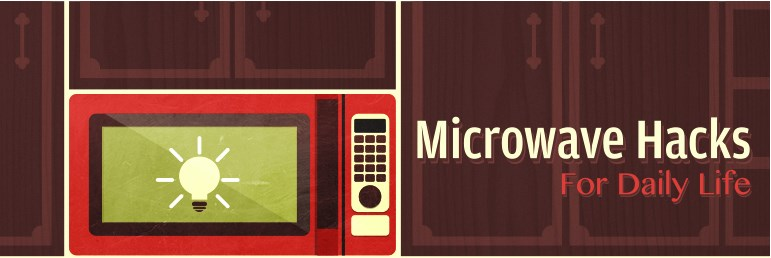 microwave01-title