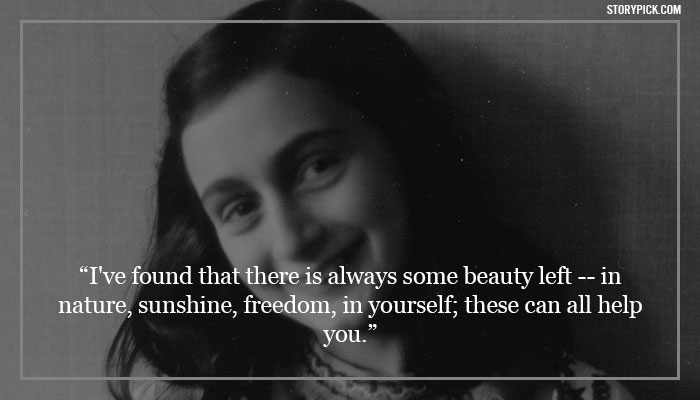 anne-frank-quote2.5