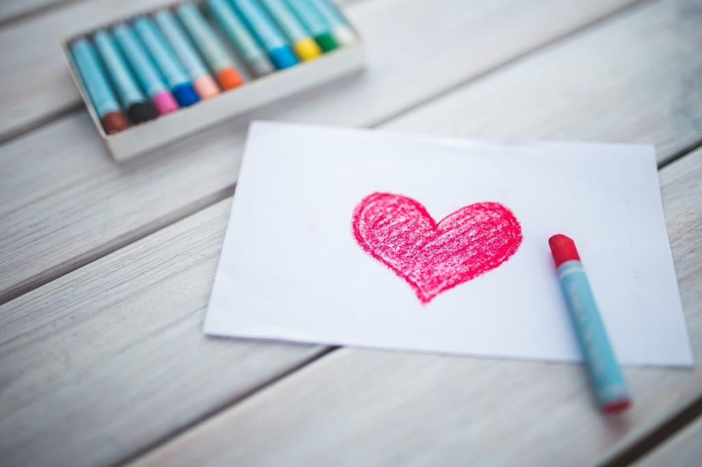 heart-762564_1280