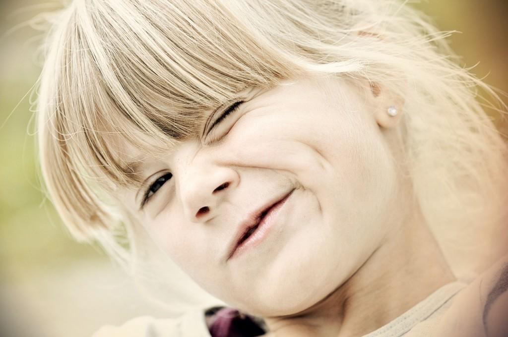 child-650735_1280