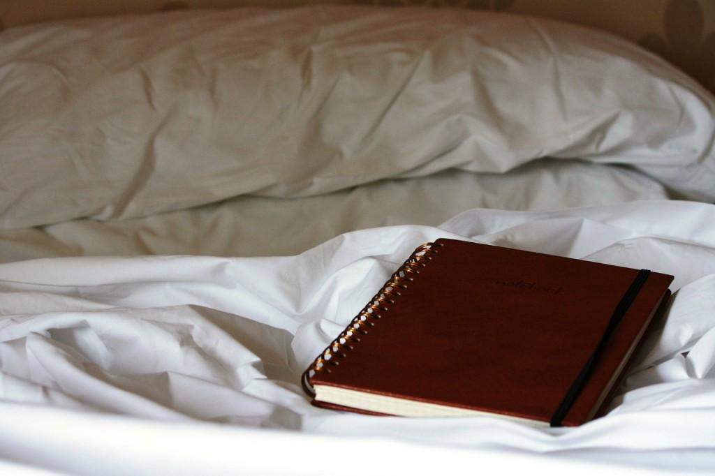 notebook-86792_1280
