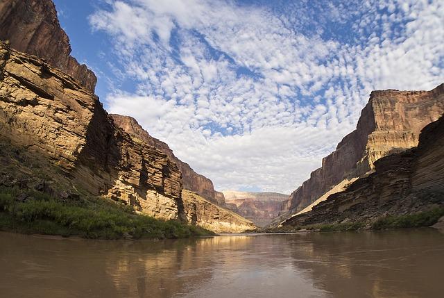 grand-canyon-1165555_640