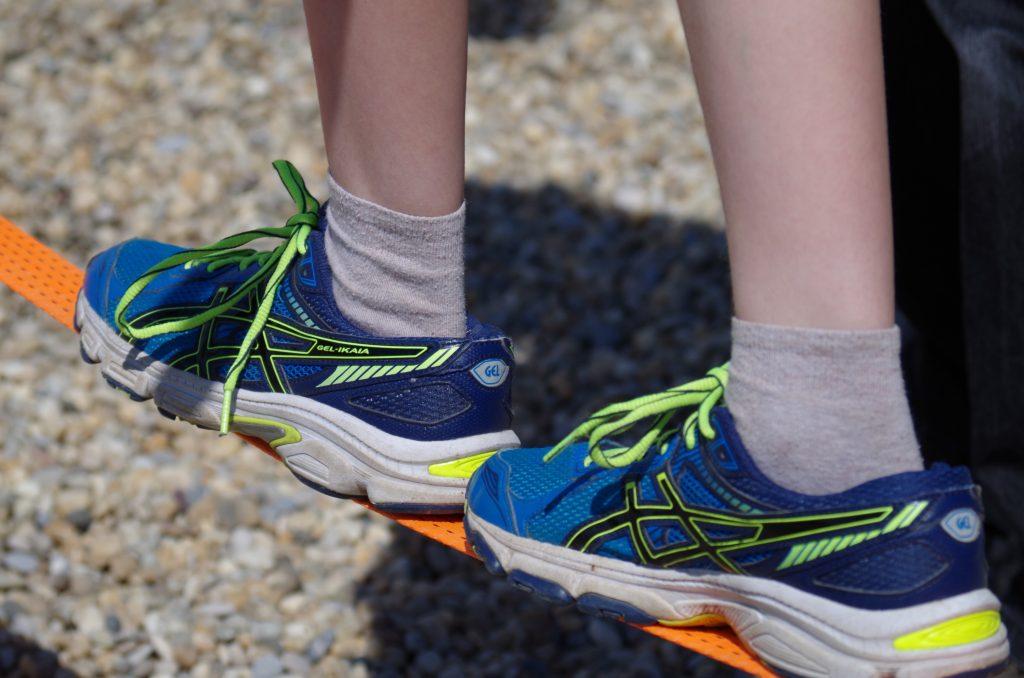 shoes-1475021